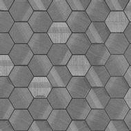 papel-de-parede-lamborghini-Z44810