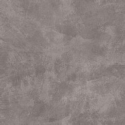 papel-de-parede-lamborghini-Z44816