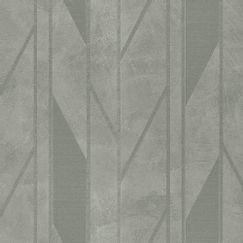 papel-de-parede-lamborghini-Z44817