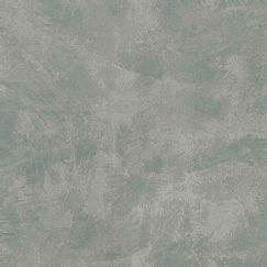 papel-de-parede-lamborghini-Z44819