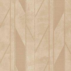 papel-de-parede-lamborghini-Z44820