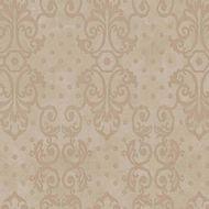 papel-de-parede-lamborghini-Z44821