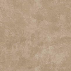 papel-de-parede-lamborghini-Z44822