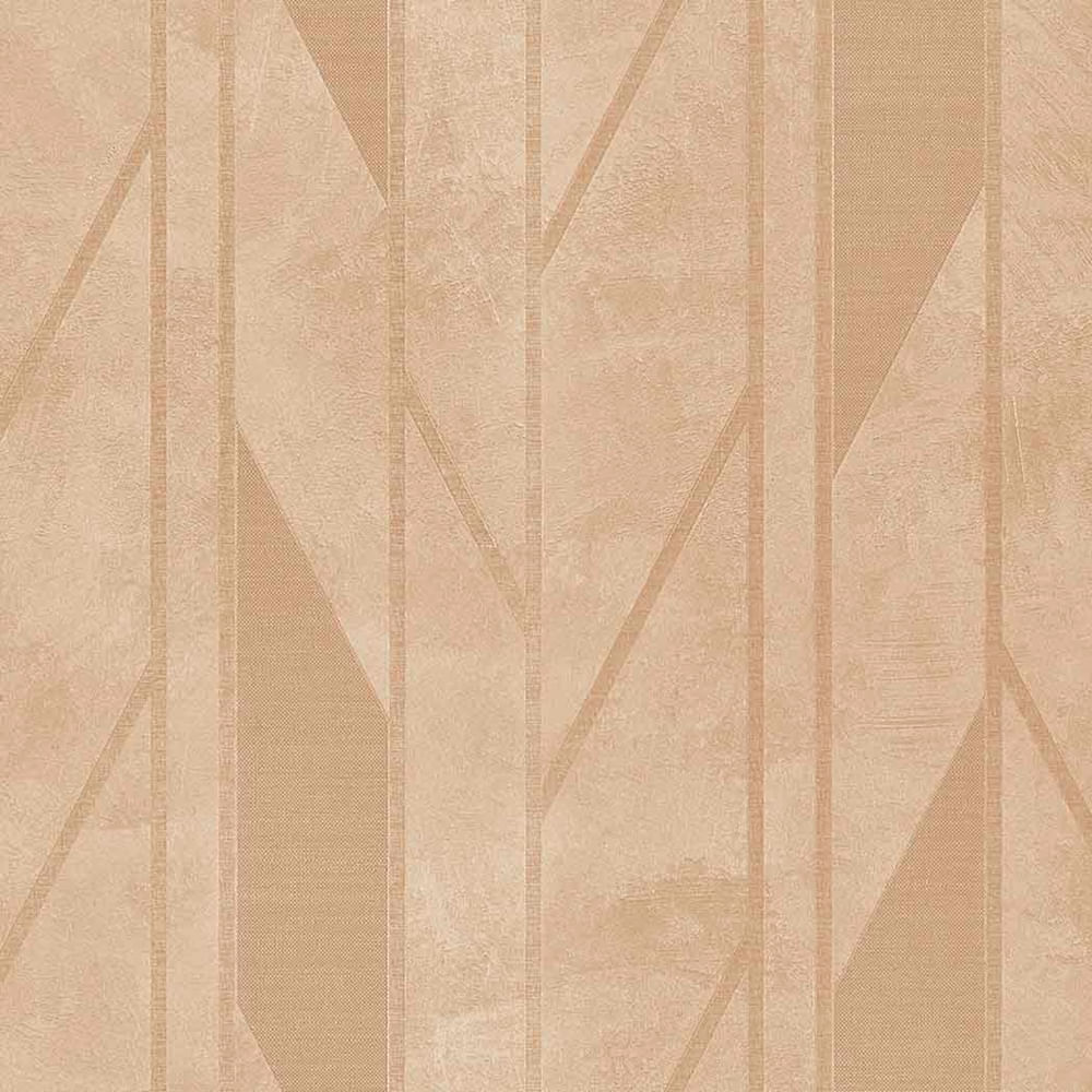 papel-de-parede-lamborghini-Z44823
