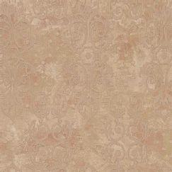 papel-de-parede-lamborghini-Z44824