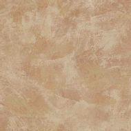 papel-de-parede-lamborghini-Z44825