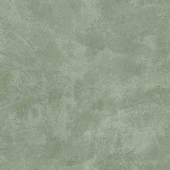 papel-de-parede-lamborghini-Z44828