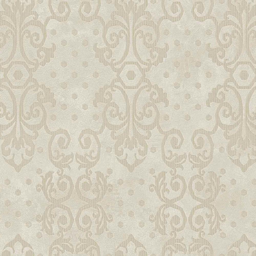 papel-de-parede-lamborghini-Z44830