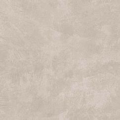 papel-de-parede-lamborghini-Z44831