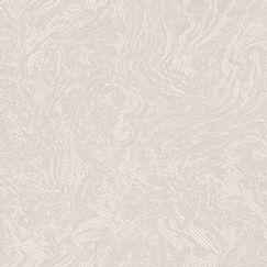 papel-de-parede-lamborghini-Z44837