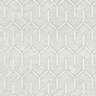 papel-de-parede-lamborghini-Z44838