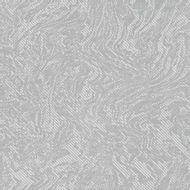 papel-de-parede-lamborghini-Z44839