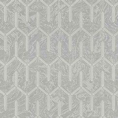 papel-de-parede-lamborghini-Z44840