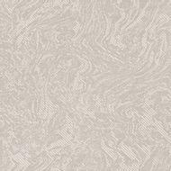 papel-de-parede-lamborghini-Z44844