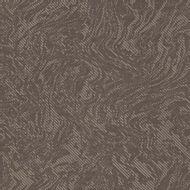 papel-de-parede-lamborghini-Z44845
