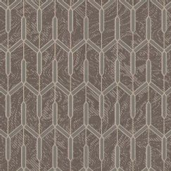 papel-de-parede-lamborghini-Z44846