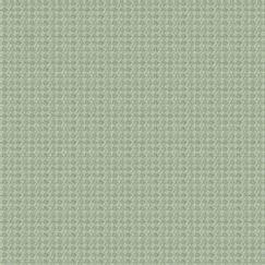 papel-de-parede-lamborghini-Z44848