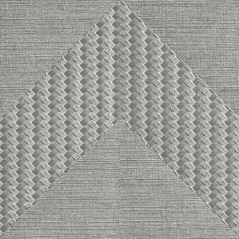 papel-de-parede-lamborghini-Z44852