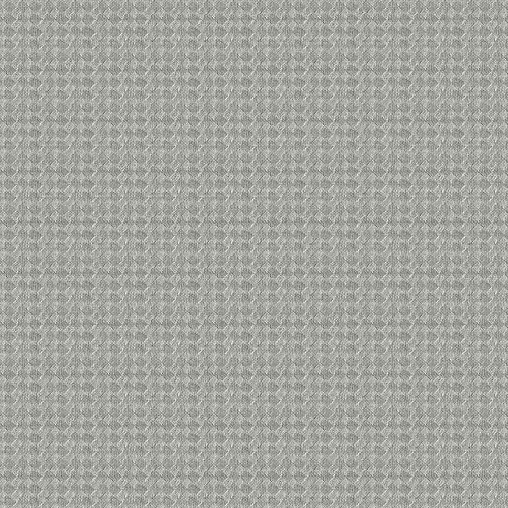 papel-de-parede-lamborghini-Z44853