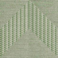 papel-de-parede-lamborghini-Z44854