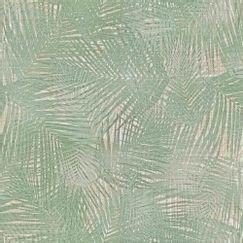 papel-de-parede-lamborghini-Z44855