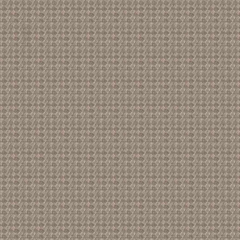 papel-de-parede-lamborghini-Z44858