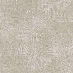 papel-de-parede-lamborghini-Z44859