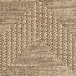 papel-de-parede-lamborghini-Z44861