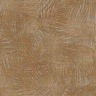 papel-de-parede-lamborghini-Z44862