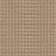 papel-de-parede-lamborghini-Z44863