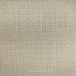 Tecidos-para-sofa-e-estofado-bristol-Adriana-02-04