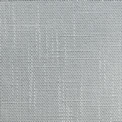 Tecidos-para-sofa-e-estofado-bristol-Adriana-03-04