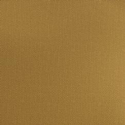 Tecidos-para-sofa-e-estofado-bristol-Adriana-07-04
