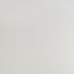 Tecidos-para-sofa-e-estofado-bristol-Adriana-10-04