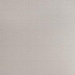 Tecidos-para-sofa-e-estofado-bristol-Adriana-11-04