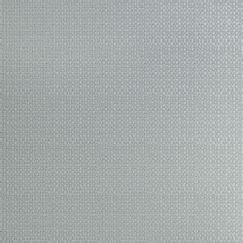 Tecidos-para-sofa-e-estofado-bristol-Adriana-12-04