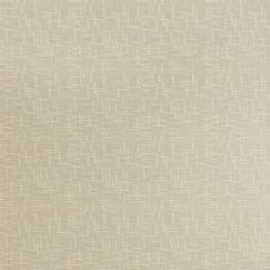 Tecidos-para-sofa-e-estofado-bristol-Alice-01-04