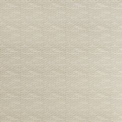 Tecidos-para-sofa-e-estofado-bristol-Alice-02-04