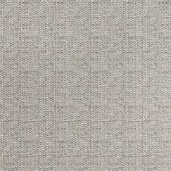 Tecidos-para-sofa-e-estofado-bristol-Alice-03-04