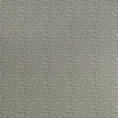 Tecidos-para-sofa-e-estofado-bristol-Alice-04-04
