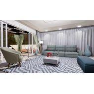 Tecidos-para-sofa-e-estofado-bristol-Alice-05-01