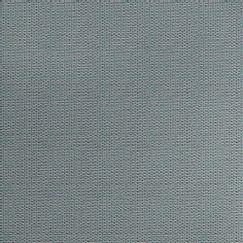 Tecidos-para-sofa-e-estofado-bristol-Alice-05-04