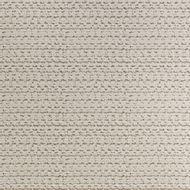 Tecidos-para-sofa-e-estofado-bristol-Andrea-01-04