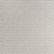 Tecidos-para-sofa-e-estofado-bristol-Andrea-02-04