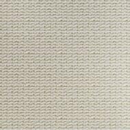 Tecidos-para-sofa-e-estofado-bristol-Andrea-03-04
