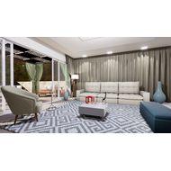 Tecidos-para-sofa-e-estofado-bristol-Andrea-04-01