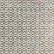 Tecidos-para-sofa-e-estofado-bristol-Andrea-04-04
