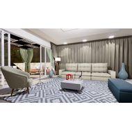Tecidos-para-sofa-e-estofado-bristol-Andrea-05-01
