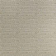 Tecidos-para-sofa-e-estofado-bristol-Andrea-05-04
