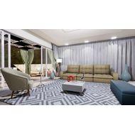 Tecidos-para-sofa-e-estofado-bristol-Andrea-06-01-2